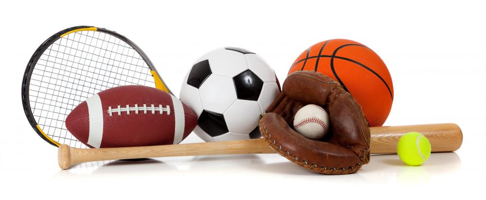 the effects of sports on students For a long time, sports have been viewed as a way to stay healthy and in shape, but their importance goes much further as a matter of fact, playing sports teaches life lessons like discipline, responsibility, self-confidence, accountability, and teamwork.